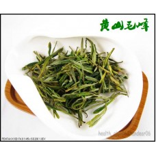 Premium Chinese Yellow Mountain Mao Feng Green Tea