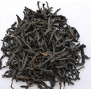 Premium Chinese Da Hong Pao Oolong Tea Wuyi Yancha Oolong Tea Big Red Robe