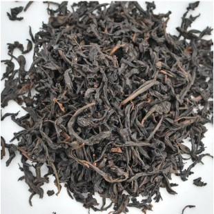 Premium 'Da Hong Pao' Big Red Robe Red Oolong Tea Wuyi Yancha Oolong Tea