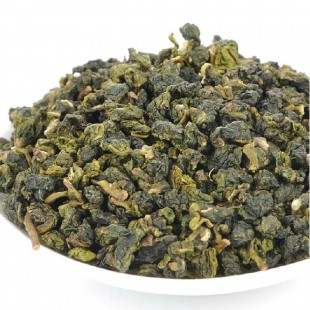 Premium FuJian An Xi Gui Hua Oolong * Osmanthus Oolong Tea Loose/Oolong