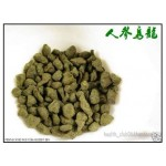 Premium Superb Ginseng Oolong loose leaf tea