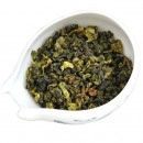 FuJian An Xi Mao Xie Tea Hairy Crab Chinese Oolong Tea