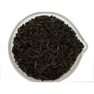 Premium Lichee Flavoured Black Tea, Lychee Flavoured Black Tea