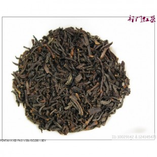 Qi Men Black Tea, Hong Cha, Keemun Black Tea