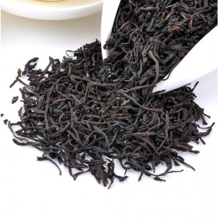 bluk Pure Sri Lanka Black Tea,Ceylon Leaf Black cha