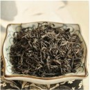 Premium Yixing Congou * Yixing Black Tea  100% original tree leaf