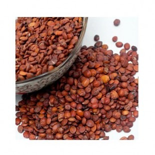 sour jujube seed Natural Cure For Insomnia