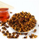 Kunlun snow daisy Xinjiang wild drop of blood pressure lowering blood pressure