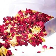Top Dry Carnation Flower Tea,Chinese herbal,Bulk Kang Nai Xin Hua Cha