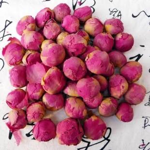 Common Peony,Flower Tea Chinese Traditional Medicine