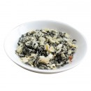 SiChuan Bi Tan Piao Xue,Fresh Best Chinese Jasmine Tea bud Jasmine green tea