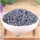 Lavender Tea,Caffeine free herbal tea loose leaf