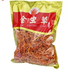 North Cordyceps Sinensis*Nourish kidneyMoisten lung