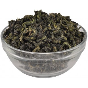 Ci Wu Jia tea leaves,Changbai Mountain  chinese herbal tea Acanthopanax tea