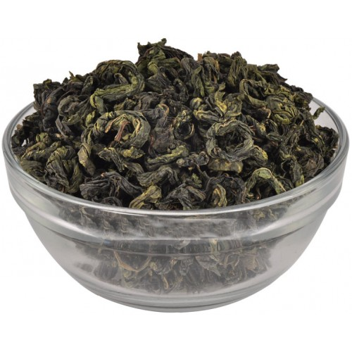 Ci Wu Jia Tea Leaves Changbai Mountain Chinese Herbal Tea