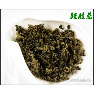Org. JiaoGuLan tea,China Gynostemma Herb Slimming