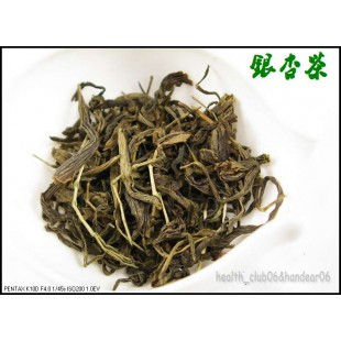 Bulk China Gingko Leaf Tea,yin xing blood pressure